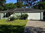 2103 Holly Dr Dickinson TX, 77539