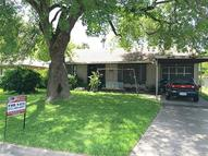 823 Knob Hollow St Channelview TX, 77530