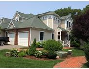 46 Indian Woods Way #46 Canton MA, 02021