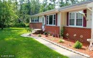 44852 Blake Creek Road Leonardtown MD, 20650