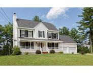 2 Mockingbird Lane Litchfield NH, 03052