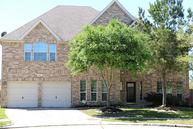 2422 Great Prairie Katy TX, 77494