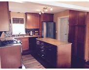 69 West View Road Middletown RI, 02842