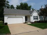 811 Pebblebrook Dr Unit: 72 Willoughby Hills OH, 44094