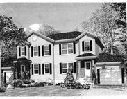 226 Worcester Road #A Westminster MA, 01473