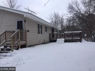 886 100th Avenue Roberts WI, 54023