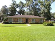 2211 Silver Oaks St New Caney TX, 77357