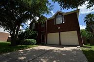 12206 Meadowglen Dr Meadows Place TX, 77477