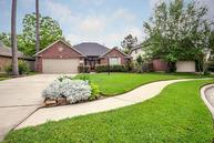 26869 Palace Pines Dr Kingwood TX, 77339
