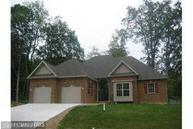 13882 Mar Way Ln Waynesboro PA, 17268