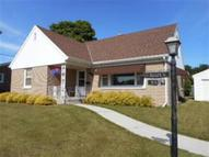 3411 Parkway Blvd Two Rivers WI, 54241