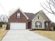 412 Long Creek Dr Christiana TN, 37037