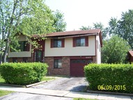 4149 187th Pl Country Club Hills IL, 60478