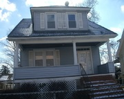 2917 Thorndale Avenue Baltimore MD, 21215