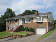 139 Westhaven Drive Madison Heights VA, 24572