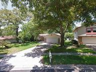 Address Not Disclosed Altamonte Springs FL, 32714