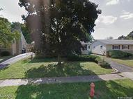 Address Not Disclosed Columbus OH, 43227