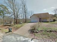 Address Not Disclosed Hot Springs AR, 71913