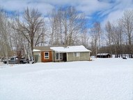 Address Not Disclosed Red Lodge MT, 59068