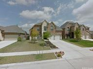 Address Not Disclosed Rosharon TX, 77583