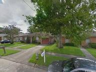 Address Not Disclosed Metairie LA, 70003