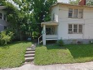 Address Not Disclosed Columbus OH, 43206