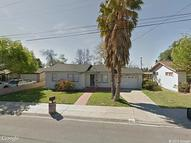Address Not Disclosed Rialto CA, 92376