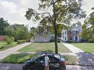 Address Not Disclosed Shaker Heights OH, 44122
