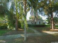 Address Not Disclosed Seminole FL, 33776