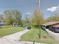 Address Not Disclosed Blanchester OH, 45107