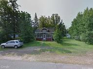Address Not Disclosed Crosby MN, 56441