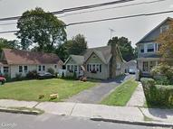 Address Not Disclosed Norwalk CT, 06851