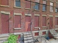 Address Not Disclosed Pittsburgh PA, 15233
