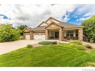 6069 West Calhoun Drive Littleton CO, 80123