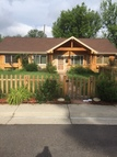 117 Magnolia St. Denver CO, 80220