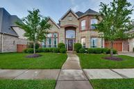 17519 Hanoverian Richmond TX, 77407