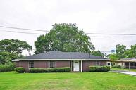 314 Willow St Sweeny TX, 77480