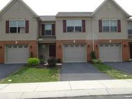 111 Stonecrest Ln Mechanicsburg PA, 17050