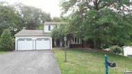 107 Sholly Drive Mechanicsburg PA, 17055