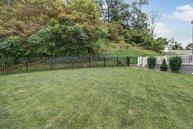 21 Pavers Cove Court Middletown PA, 17057