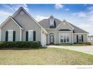 2007 Hemby Commons Parkway Indian Trail NC, 28079