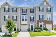 2174 Silk Wood Ct Charlottesville VA, 22911