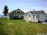 2468 Ponds Shore Dr Cape Vincent NY, 13618