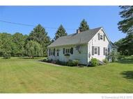 26 Gendron Rd Moosup CT, 06354
