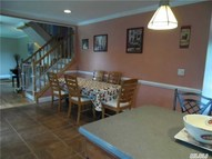 614 Everdell Ave West Islip NY, 11795