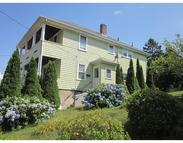 15 Claremont Ave. Quincy MA, 02169