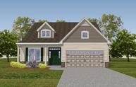 Lot 13 Stemwood Court Hampstead NC, 28443