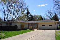 509 Grego Court Prospect Heights IL, 60070