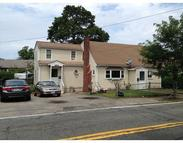 247 West St Quincy MA, 02169