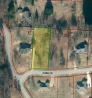 106 Collins Lot 2 Martin TN, 38237